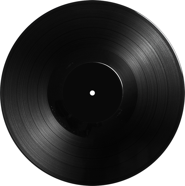 If I – Brad Lovell Feat. Shauna Singer