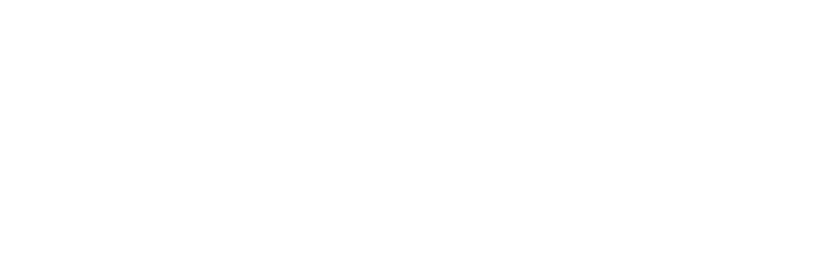 Shauna Singer Music